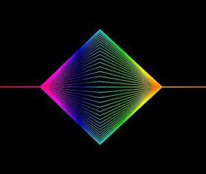 cybernetic Theory