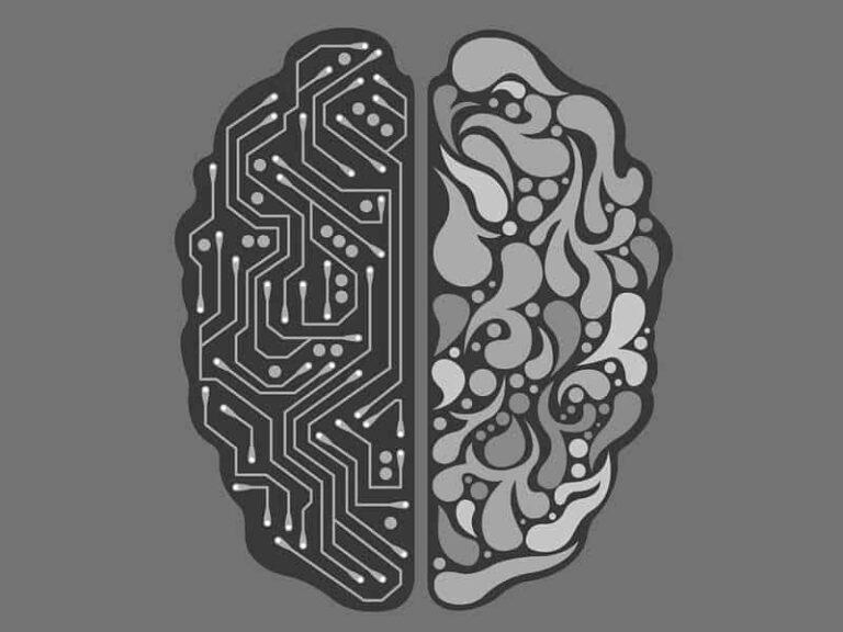 AI basics